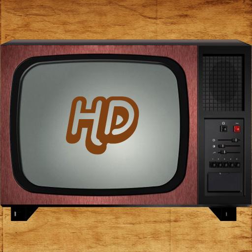 Anni 80 e 90 HD (AppStore Link)