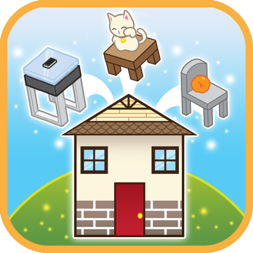 Pocket Home
