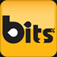 buncee bits Icon