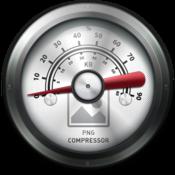 PNG Compressor
