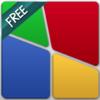 iWebVisitor - PicFrame+ Free artwork