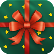 Christmas 5 icon