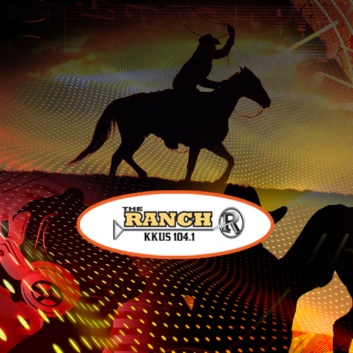 The Ranch 104.1