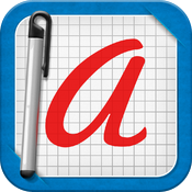 Remarks Review icon