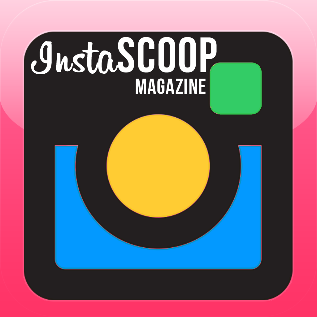 Instascoop Magazine The beginner and advanced photographers resource for Instagram and mobile photography