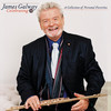 Celebrating 70 - A Collection of Personal Favorites, James Galway