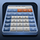 Calc Pro - The Top Mobile Calculator for iPhone