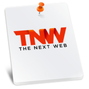 The Next Web