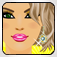 Dress Up and Makeup: Beach Girls for iPhone