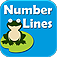 Teaching Number Lines