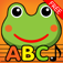 ABC Alphabet Musical Instrument FlashCards Free