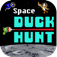 Duck Hunt: Space