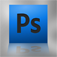 Adobe Photoshop - Professional Course