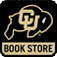 Sell Books University of Colorado