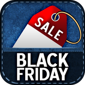 mzm.zwkcejqx.175x175 75 The Best Black Friday Apps To Score Every Bargain