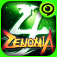 ZENONIA 4