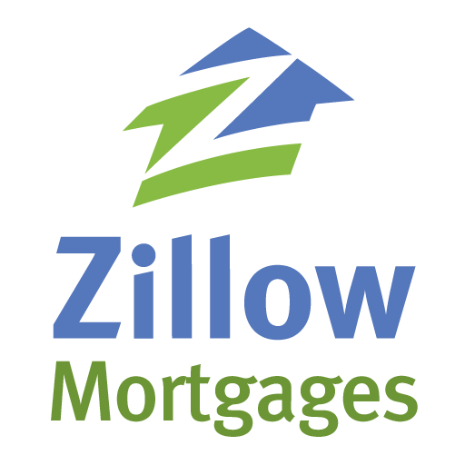 Mortgage Calculator & Mortgage Rates - Zillow Mortgage Marketplace
