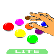 ColorReaction Lite icon