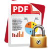 PDF Security for Mac