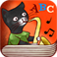 icon for Jazzy ABC - Music Education For Kids