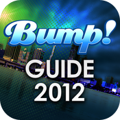 Bump! Guides 2012 - Berlin icon