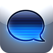 iTranslate Voice HD icon