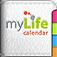 download app