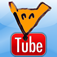 FoxTube - YouTube Cache