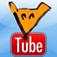 FoxTube - YouTube Cache