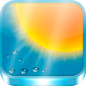Weather Forecaster icon