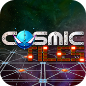 COSMIC TILES icon