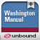 Washington Manual of Medical Therapeutics for Mobile + Web