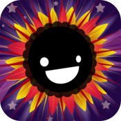 Ka-Bloom icon