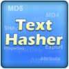 Text Hasher for mac