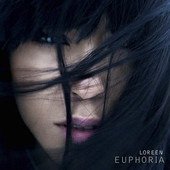 Euphoria (Single Version)artwork