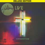 Hope of the World  by Hillsong Live