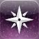 Explor ~ App Discovery