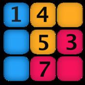 Mister Sudoku