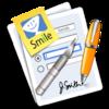PDFpenPro for Mac