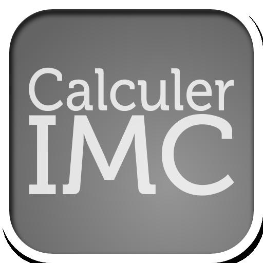 Image de « Calculez votre IMC »