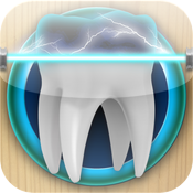 Cavity Detector- Scary Prank Free icon