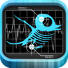 Tweet X-Ray - A Twitter personality and interests analysis tool for 游戏