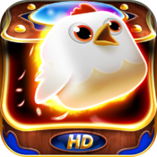 Birzzle Pandora HD icon