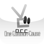O.C.C. Multimedia icon
