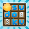Mastersoft Mobile Solutions - Sudoku artwork