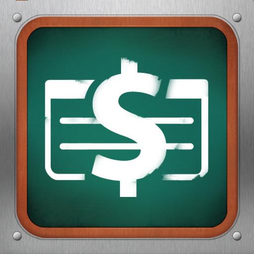 mzl.mzkwvghm Las mejores aplicaciones gratuitas para iPad de 2012 (de momento)