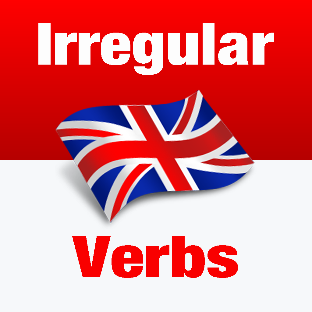 Elinda's Grammar-Irregular Verbs