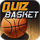 Basketball Trivia Quiz. How much do you know about Basket?. Test your knowledge