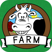 iFarm for Kids