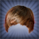 Great Hair Lite Icon